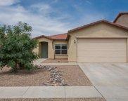 9237 N Centipede, Tucson image