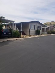 15750  Arroyo Drive Unit #108, Moorpark image