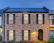 8615 La Fonte Street, Houston image