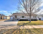 320 42nd, Rapid City image