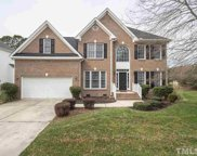 6113 Jones Farm Road, Wake Forest image