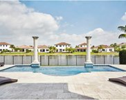 3143 NW 83rd Way, Cooper City image