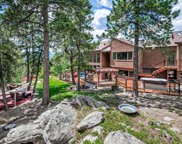 26262 Wolverine Trail, Evergreen image