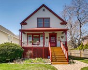 4246 North Lowell Avenue, Chicago image