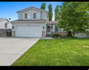723 E Fox Run  Dr, Tooele image