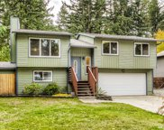 6424 163rd St Ct E, Puyallup image