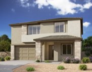 22735 E Rosa Road, Queen Creek image