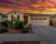 10420 W Papago Street, Tolleson image