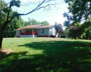 1647 County Road 560, Athens image