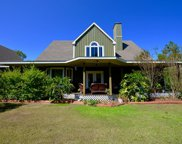 1838 Beacon St, Carrabelle image