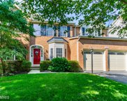 20867 BLYTHWOOD COURT, Ashburn image