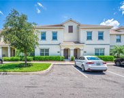 3059 Gatsby Street, Kissimmee image