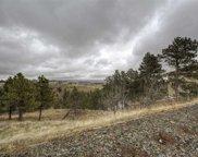3716 City View Drive, Rapid City image