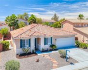 2373 BROCKTON Way, Henderson image