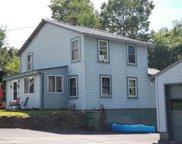 36 Cedar Street, Claremont image