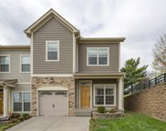 519 Landmark Ct, Nashville image