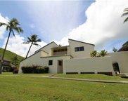 3166 Molo Street Unit 1806, Kailua image