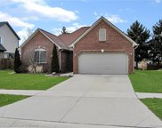 38335 Maple Dr, Clinton Township image