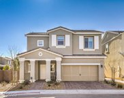 3029 SCENIC RHYME Avenue, Henderson image