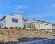 283 Salishan Dr, Lincoln City image