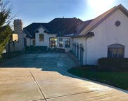8653 Moon Bay  Circle, Indianapolis image