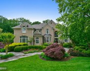 11258 SOMMERSWORTH COURT, Sterling image
