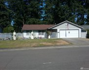 32125 33rd Ave SW, Federal Way image