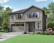 7951 SE BUTTERNUT CREEK  PKWY Unit #lot51, Hillsboro image