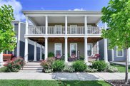 3704 Canal, St Charles image