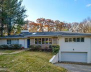 6812 TULIP HILL TERRACE, Bethesda image