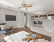 10784 West 63rd Place Unit 104, Arvada image