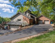 1519 Laketop  Drive, Fairview Heights image