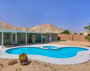 15873 Cherry Cove, Palm Springs image