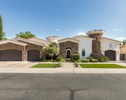 8863 E Ann Way, Scottsdale image