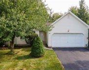 305 Vista, Forks Township image