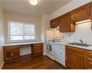650 Brooke Road Unit B23, Glenside image