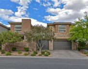 76 GREY FEATHER Drive, Las Vegas image