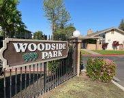 4757 N Woodrow Unit 147, Fresno image