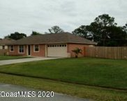 167 Goldcoast, Palm Bay image