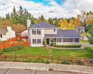 25032 Lake Wilderness Country Club Dr SE, Maple Valley image