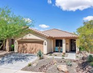 2640 W Patagonia Way, Anthem image