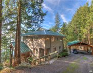 650 Deer Point Rd, Orcas Island image