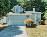 27663 26th Ave S, Federal Way image