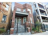 3721 North Ashland Avenue, Chicago image