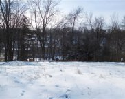 Lot 103 Hutchman Road, Adams Twp image