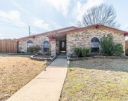 1714 Hastings Court, Plano image