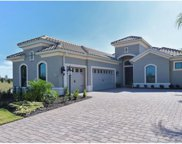 15516 Castle Park Terrace, Lakewood Ranch image