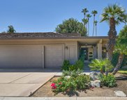 39 Dartmouth Drive, Rancho Mirage image