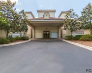 200 Riverfront Drive Unit C204, Palm Coast image