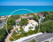 7880 Manasota Key Road, Englewood image